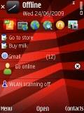 Nokia 5630 XpressMusic