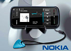 Nokia 5800 XpressMusic review: Young as you feel