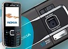 Nokia 6220 classic review: Sharp-witted shooter