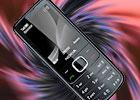Nokia 6700 classic review: Sirocco Lite