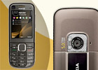 Nokia 6720 classic review: Up a notch