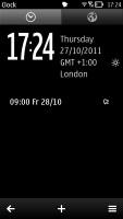 Nokia 700 Review