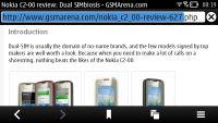 Nokia 701 Preview