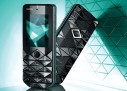 Nokia 7500 Prism review: Daring difference