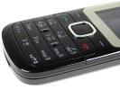 Nokia C2 00