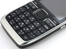 Nokia E55 photo