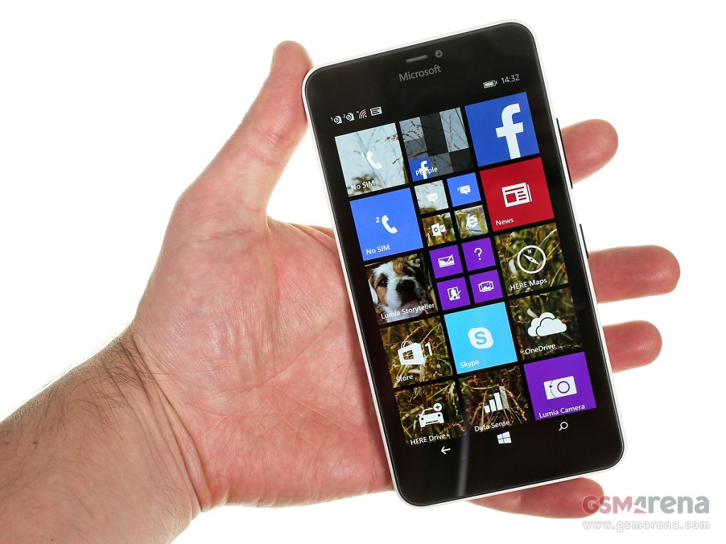 Jual Nokia Xl Pictures Official Photos Hp Dual Welcome To Oranye Microsoft Lumia 640 Lte Sim