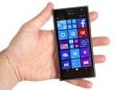 Nokia Lumia 730/735
