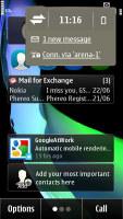 Nokia X7 00