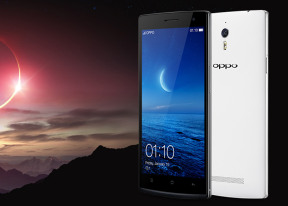 Oppo Find 7a review: A-lister