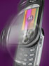 Motorola V80 review: Circus in a palm