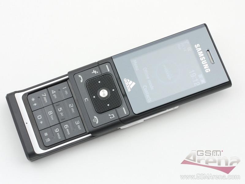 Samsung F110