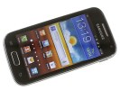 Samsung Galaxy Ace 2 I8160 Preview