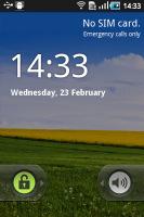 Samsung Galaxy Ace S5830