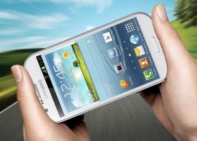 Lovely Samsung Galaxy Express 3 Specs