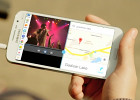 Samsung Galaxy Grand 2 review: Double vision