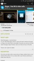 Samsung Galaxy Mega 6.3