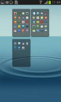 Samsung I9105 Galaxy S II Plus