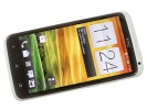 Samsung Galaxy S III vs. HTC One X