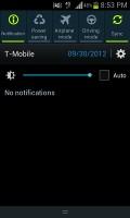 Samsung Galaxy S Relay