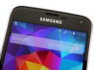 Samsung Galaxy S5 vs. Oppo Find 7a