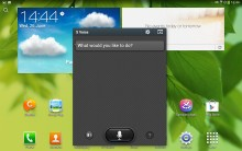 Samsung Galaxy Tab 3 101