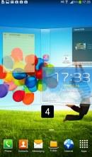 Samsung Galaxy Tab 3 70 Preview