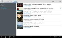 Samsung Galaxy Tab 8.9 3g