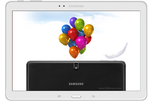 how to become super user samsung galaxy tab 2