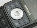 Samsung i450