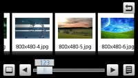 Samsung i8910 Omnia HD
