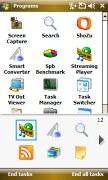 Samsung i900 Omnia screenshot