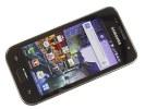 Samsung I9003 Galaxy SL