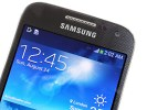 Samsung I9190 Galaxy S4 Mini Preview