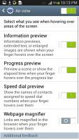 Samsung Galaxy S4 mini Preview