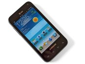 Samsung I927 Captivate Glide