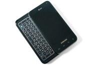 Samsung I927 Captivate Glide