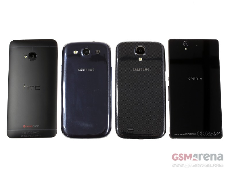 <b>GT</b>-<b>I</b><b>9505</b>   <b>Samsung</b> <b>Galaxy</b> <b>S</b> <b>4</b> (Snapdragon) — Samfrew.com