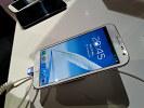 Samsung Ifa 2012 Note 2