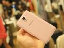 Samsung Ifa 2013