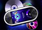 Samsung M7600 Beat DJ review: Scratching the beat