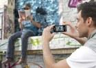 Samsung Pixon12 lifestyle shot