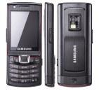 Samsung S7220 Ultra b