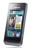 Samsung S7230E Wave 723