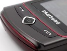 Samsung S8300 UltraTOUCH