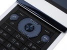 Sony Ericsson Aino photo