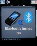 Sony Ericsson K510