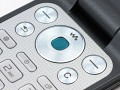 Sony Ericsson Roundup