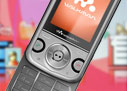 Sony Ericsson W760 review: Walkman meets GPS