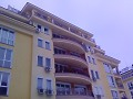 Photos taken with Sony Ericsson W890